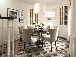 formal round dining room sets round dining room chairs of good dining room round dining table