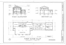 plans best house plans design ideas for home perfect architectural elevation drawings on architecture within