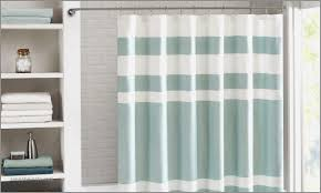 blue shower curtain bed bath and beyond with light blue shower curtain target plus blue and