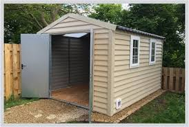 all of our sheds are available with extra facilities all d affordably which can add great functionality and attractiveness to your outdoor building