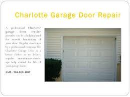 best garage door company garage door repair garage door service dedication in providing the best garage best garage door company