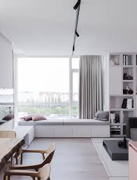 Take A Picture Of Room And Design A Striking Example Of Interior Design Using Pink Grey