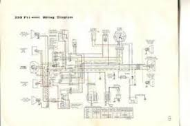 atomik 110cc quad wiring diagram 110cc mini chopper wiring diagram chinese atv wiring diagram 110cc at Peace 110cc Atv Wiring Diagram