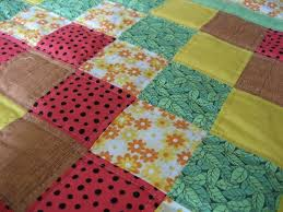 Best 25+ Cheap quilts ideas on Pinterest | Quilts for kids ... & Cheap Quilts http://www.snowbedding.com/ more at http: Adamdwight.com