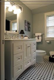Bathroom Gallery Kansas City Schloegel Design Remodel - Bathroom remodeling kansas city
