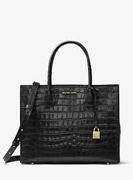 Designer Handbags, Purses & Luggage On Sale   Sale   Michael Kors & QUICKVIEW · michael michael kors ... Adamdwight.com