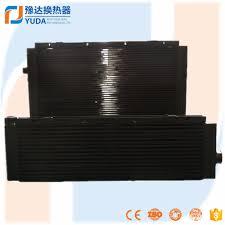 ammonia heat exchanger ammonia heat exchanger supplieranufacturers at alibaba com