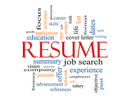 How To Salary History California Waves Goodbye To Salary History Employment Law And