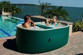 hot tub for 2 review of oval hot tub inflatable spa for 2 hot tub ing hot tub