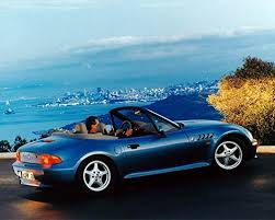 amazoncom bmw z3 convertible top. 1997 BMW Z3 Roadster 2.8 Automobile Photo Poster Amazoncom Bmw Convertible Top