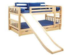 bunk bed slide only appealing twin bunk bed with slide with bunk bed slide only home bunk bed slide