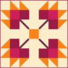 Best 25+ Traditional quilts ideas on Pinterest | Traditional quilt ... & Best 25+ Traditional quilts ideas on Pinterest | Traditional quilt patterns,  Quilt patterns and Patchwork patterns Adamdwight.com