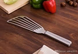 Samura High Quality Kitchen KnivesHigh Quality Kitchen Knives