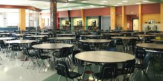 High school cafeteria Bolingbrook All Information Regarding The Cafeteria And Its Services Including Nutritional Information Menus And Forms Can Be Found At The Districts Food Service Agua Fria Union High School District Cafeteria Home