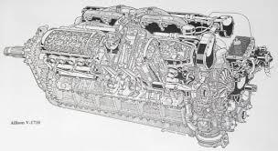 tom carrigan s 1375 hp v12 powered 39 chevy the allison car olympus digital camera
