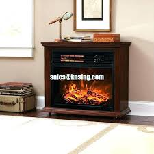 electric freestanding fireplace electric free standing fireplace warm house free standing electric fireplace reviews electric freestanding