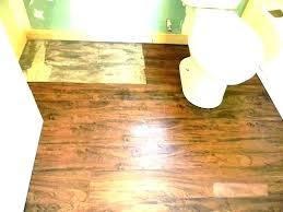 floor glue remover home depot self stick flooring adhesive vinyl wood l and plank ck wall floor adhesive remover fix vinyl