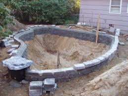 Pond Design Pond Design And Construction Google Search Aquaponics Ideas