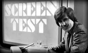 Screen Test (TV Series 1970–1984) - IMDb