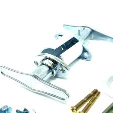 garage door lock home depot. Wonderful Door Garage Door Lock Home Depot Key Locks Cylinder T Handle Replacement Release  Lo Throughout A