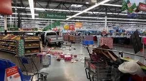 Walmart Cedar Rapids Iowa Walmart Where 3 Died When Truck Hit Store To Reopen Sunday