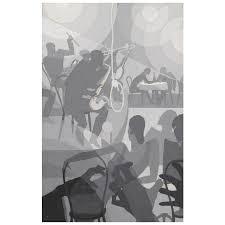Aaron Douglas Archives - Focus on African American Artists