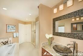 bathroom remodel san diego. Bathroom Remodel San Diego N