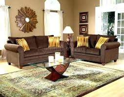 brown couch living room decor brown sectional sofa decorating ideas brown couch decorating ideas impressive living