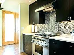 kitchen cabinet refacing toronto types compulsory reface