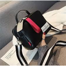 <b>Large capacity luxury handbags</b> women bags designer Double ...