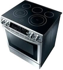 electric range top. Best Portable Electric Cooktops Full Image For Stove Pertaining To Top Prepare 9 Range .