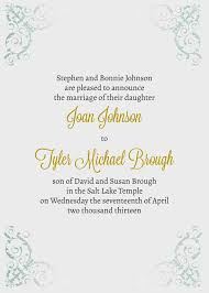 Farewell Party Invitation Quotes In Hindi Image Result For Shayri In