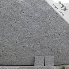 flamed g603 white granite tiles sesame white padang white