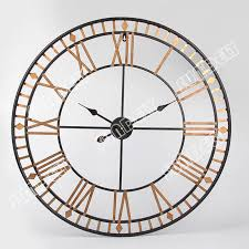 pictures gallery of french wall clock