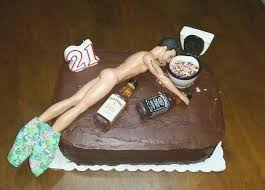 Cute Cake Ideas For Boyfriend Kidsbirthdaycakesnearmeml