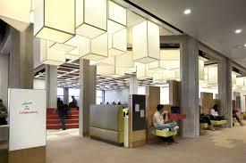 Modern High School Design Modern High School Libraries Google Search Education