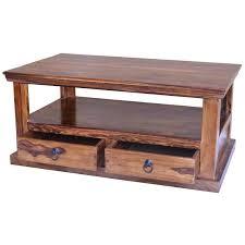 takat metal jali natural solid wood