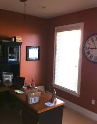paint for home office. Perfect Home Office Paint Colors On Painting Laffco For