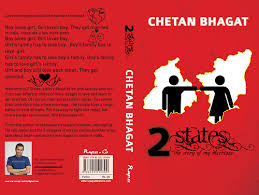 2 states cover