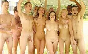 nudist wonderland Archives      nudist com     Purenudism pictures     Elle MPL Nude Model