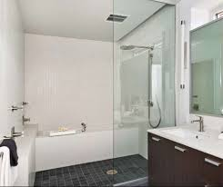 jetted bathtub shower combo fresh idea for fitting bathtub walk in shower in a small