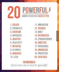 funny 5 letter words 20 powerful words to use in a resume the best funny pictures