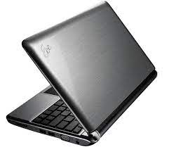 s eee pc 1000he new colors revealed