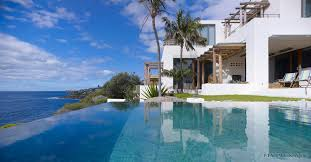 Waterfront House Coogee A Private Residence On The Beach In
