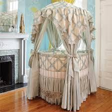 best round baby cribs 2020 baby blog