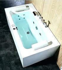 cool bathtub with jets add jets to bathtub whirlpool bathtub soaking bathtubs jet tub parts cleaner