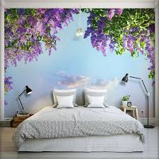 decorative pictures for bedrooms. Exellent Decorative Room Wall Painting For Designs Teens Bedroom Decorative Bedrooms  With Pictures