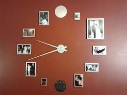 decorative clocks for walls decorative wall clock decorative clocks decorating ideas decorative wall clocks india