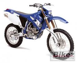 yamaha wr250 wiring diagram wiring diagram and schematic 2017 yamaha wr250f owner 39 s manual 428 pages