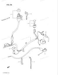 wiring diagram for john deere the wiring diagram john deere 160 wiring diagram car wiring wiring diagram